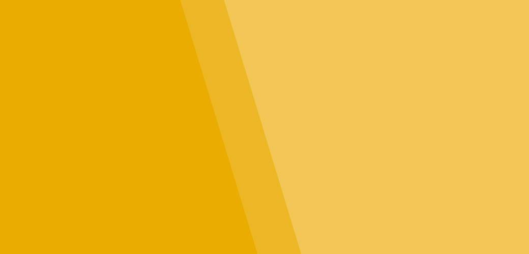 bg_metro_yellow-1