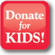 donate-button-for-kids