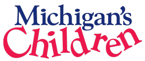 logo michigans children