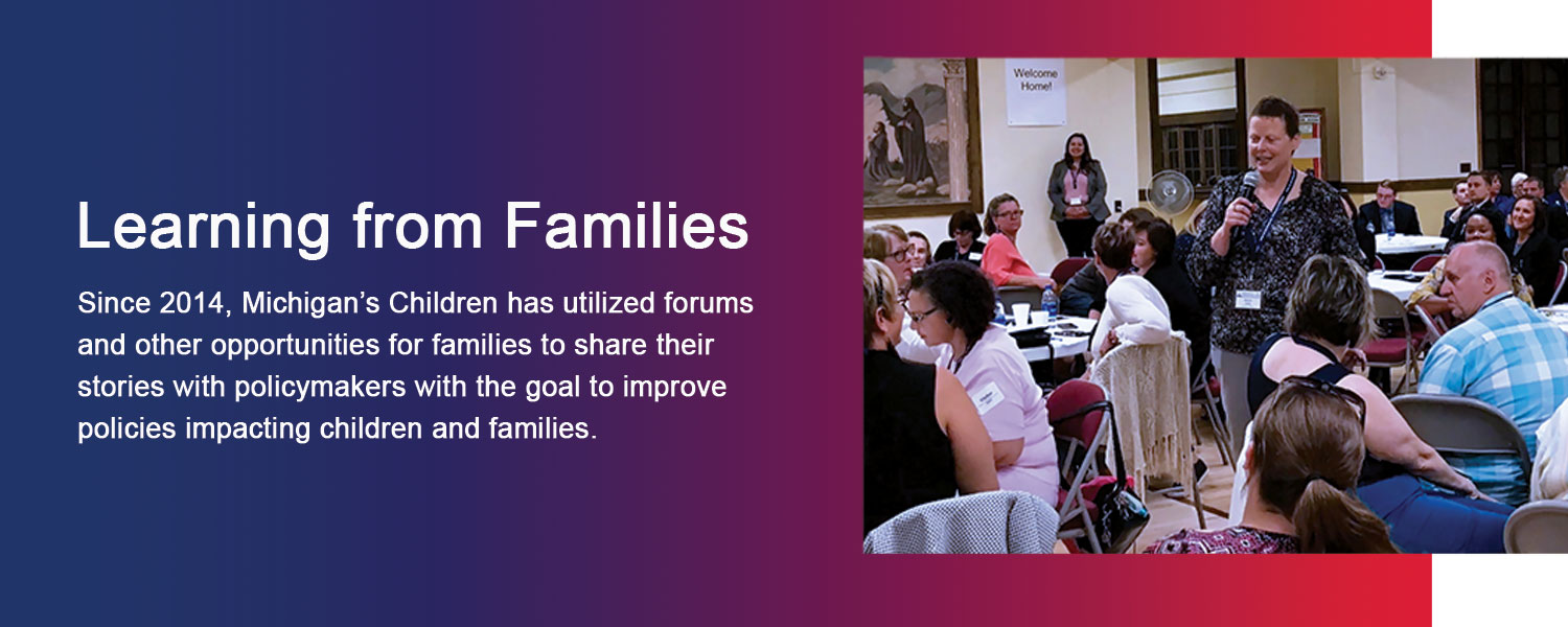 Resources_LearningfromFamilies